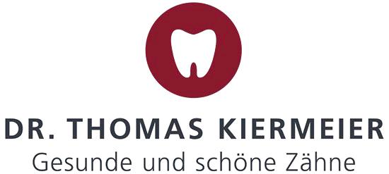 Zahnarzt in Landshut