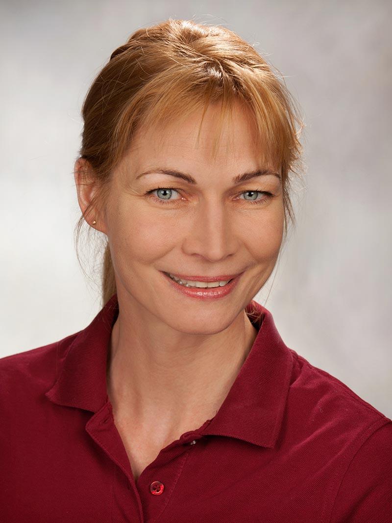 Dr. Katharina Möller-Ausmann